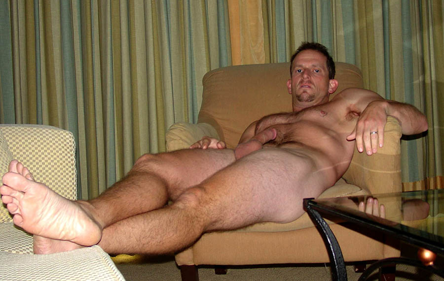Sexpartner sökes!