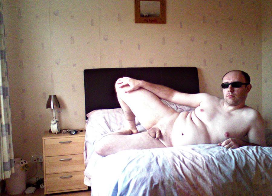 Vill du ha sex på dagtid?