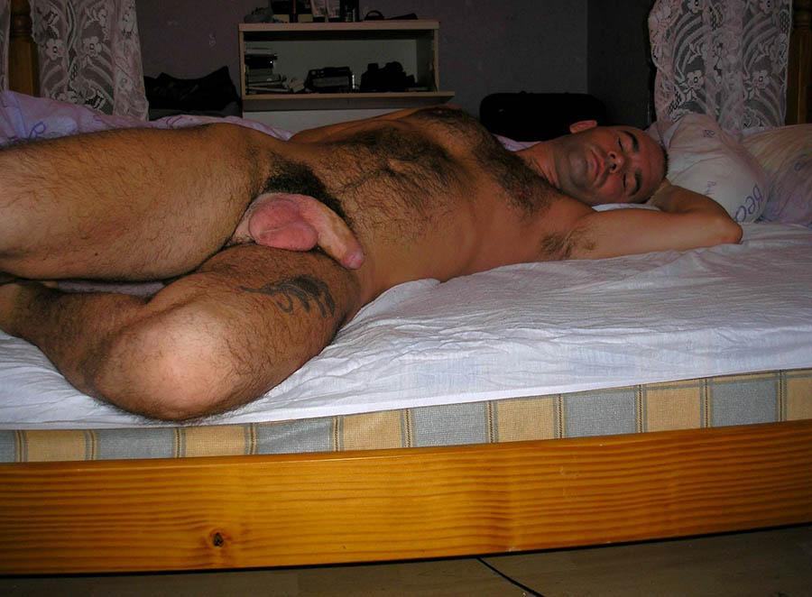 Vill du ha storkuken i din knullgrotta?