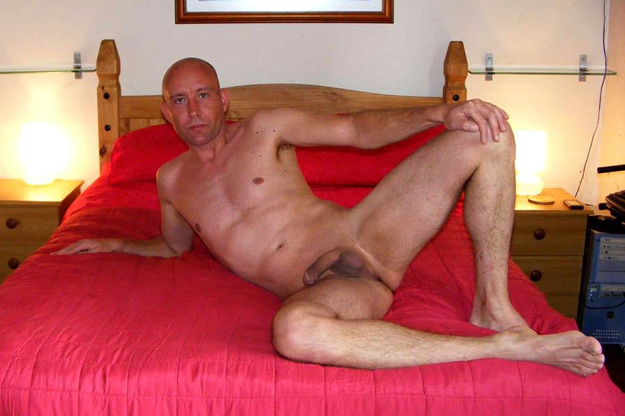 Vill du knullas av bundna kukar?