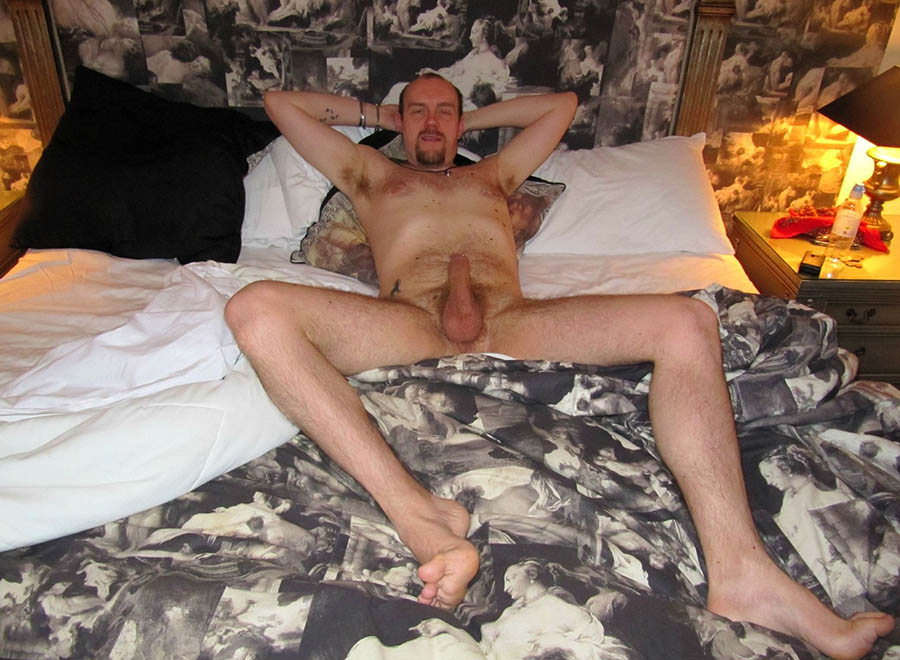 Hej unga dam jag söker en sexpartner!
